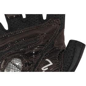 Roeckl Index Handschoenen, black